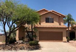 Photo of 10010 E Celtic Drive, Scottsdale, AZ 85260 (MLS # 5771804)