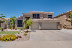 Photo of 2214 S Revolta --, Mesa, AZ 85209 (MLS # 5771806)