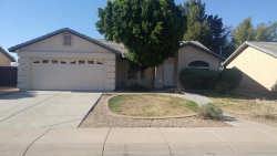 Photo of 2986 E Toledo Court, Gilbert, AZ 85295 (MLS # 5771813)