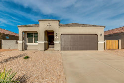 Photo of 17159 N Rosemont Street, Maricopa, AZ 85138 (MLS # 5771822)