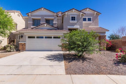 Photo of 2854 E Baars Court, Gilbert, AZ 85297 (MLS # 5771824)