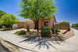 Photo of 39834 N Bridlewood Way, Anthem, AZ 85086 (MLS # 5771835)