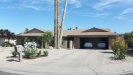 Photo of 4434 W El Camino Drive, Glendale, AZ 85302 (MLS # 5771837)