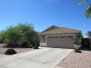 Photo of 1104 E Windsor Drive, Gilbert, AZ 85296 (MLS # 5771840)