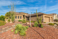 Photo of 13446 E Estrella Avenue, Scottsdale, AZ 85259 (MLS # 5771844)