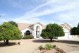 Photo of 2020 E Norwood Street, Mesa, AZ 85213 (MLS # 5771860)