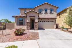 Photo of 3604 E Phelps Street, Gilbert, AZ 85295 (MLS # 5771864)