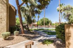 Photo of 5877 N Granite Reef Road, Unit 1119, Scottsdale, AZ 85250 (MLS # 5771866)