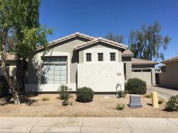 Photo of 5185 S Eileen Drive, Chandler, AZ 85248 (MLS # 5771868)