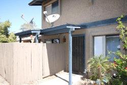 Photo of 286 W Palomino Drive, Unit 75, Chandler, AZ 85225 (MLS # 5771877)