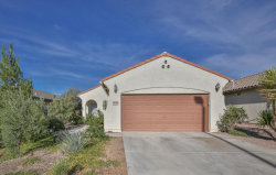 Photo of 3843 N Hidden Canyon Drive, Florence, AZ 85132 (MLS # 5771880)