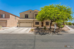 Photo of 43331 W Kimberly Street, Maricopa, AZ 85138 (MLS # 5771895)