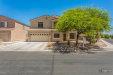 Photo of 43331 W Kimberly Street, Maricopa, AZ 85138 (MLS # 5771895)
