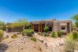 Photo of 7130 E Saddleback Street, Unit 26, Mesa, AZ 85207 (MLS # 5771905)