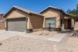 Photo of 2447 N 114th Lane, Avondale, AZ 85392 (MLS # 5771916)