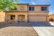 Photo of 30192 N Desert Willow Boulevard, San Tan Valley, AZ 85143 (MLS # 5771918)