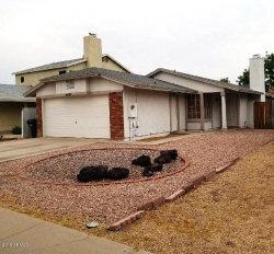 Photo of 4443 N 84th Lane, Phoenix, AZ 85037 (MLS # 5771930)