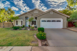 Photo of 1022 N Seton --, Mesa, AZ 85205 (MLS # 5771938)