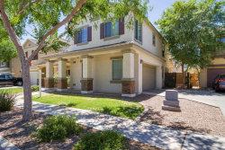 Photo of 4013 W Pollack Street, Phoenix, AZ 85041 (MLS # 5771943)
