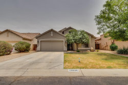 Photo of 29839 N Little Leaf Drive, San Tan Valley, AZ 85143 (MLS # 5771945)
