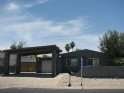 Photo of 10507 W Devonshire Avenue, Phoenix, AZ 85037 (MLS # 5771947)