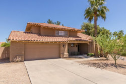 Photo of 6064 E Beck Lane, Scottsdale, AZ 85254 (MLS # 5771949)