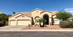 Photo of 1161 N Mallard Place, Chandler, AZ 85226 (MLS # 5771956)