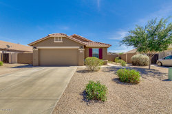 Photo of 1151 E Chelsea Drive, San Tan Valley, AZ 85140 (MLS # 5771969)