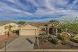 Photo of 20499 N Big Dipper Drive, Maricopa, AZ 85138 (MLS # 5771976)