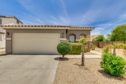 Photo of 39605 N Zampino Street, San Tan Valley, AZ 85140 (MLS # 5771981)