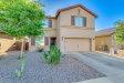 Photo of 18586 N Lariat Road, Maricopa, AZ 85138 (MLS # 5771987)
