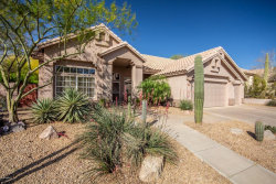 Photo of 14830 S Foxtail Lane, Phoenix, AZ 85048 (MLS # 5771990)