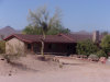 Photo of 575 Los Altos Drive, Wickenburg, AZ 85390 (MLS # 5771998)