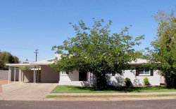 Photo of 2020 W Northview Avenue, Phoenix, AZ 85021 (MLS # 5772023)