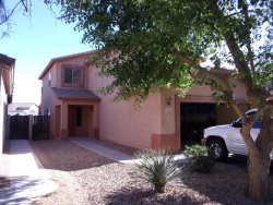 Photo of 1229 E Press Place, San Tan Valley, AZ 85140 (MLS # 5772029)