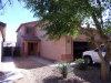 Photo of 1229 E Press Place, San Tan Valley, AZ 85140 (MLS # 5772029)