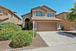 Photo of 164 W Monona Drive, Phoenix, AZ 85027 (MLS # 5772041)
