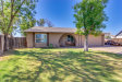 Photo of 1502 S Windsor Circle, Mesa, AZ 85204 (MLS # 5772078)