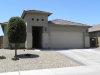 Photo of 18005 W Hatcher Road, Waddell, AZ 85355 (MLS # 5772234)