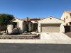 Photo of 29422 N 126th Lane, Peoria, AZ 85383 (MLS # 5772272)