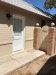 Photo of 2334 W Rose Lane, Phoenix, AZ 85015 (MLS # 5772335)