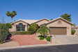 Photo of 3838 N 153rd Avenue, Goodyear, AZ 85395 (MLS # 5772346)