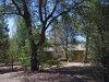Photo of 408 E Alpine Drive, Payson, AZ 85541 (MLS # 5772489)