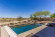Photo of 11624 S 175th Lane, Goodyear, AZ 85338 (MLS # 5772513)