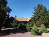 Photo of 312 N Trailwood Road, Payson, AZ 85541 (MLS # 5772531)