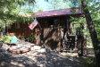 Photo of 141 E Top Of Hill Drive, Payson, AZ 85541 (MLS # 5772566)