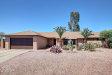Photo of 712 E Aire Libre Avenue, Phoenix, AZ 85022 (MLS # 5772591)