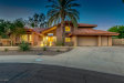 Photo of 10535 N 97th Street, Scottsdale, AZ 85258 (MLS # 5772603)