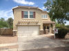 Photo of 12063 W Pima Street, Avondale, AZ 85323 (MLS # 5772670)