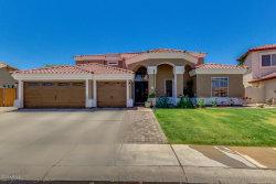 Photo of 476 N Acacia Drive, Gilbert, AZ 85233 (MLS # 5772753)